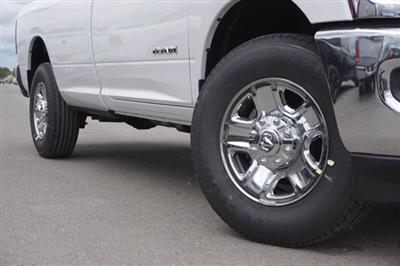 2020 Ram 2500 Regular Cab 4x2, Pickup #60393D - photo 4