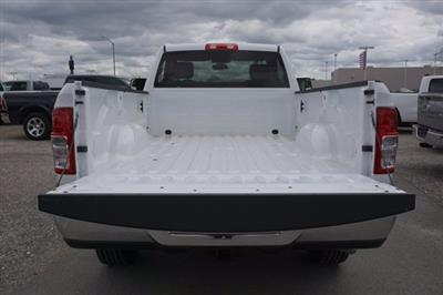 2020 Ram 2500 Regular Cab 4x2, Pickup #60393D - photo 6