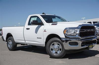 2020 Ram 2500 Regular Cab RWD, Pickup #60483D - photo 1