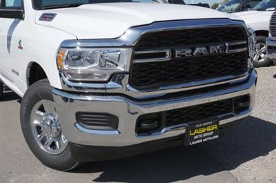 2020 Ram 2500 Regular Cab RWD, Pickup #60483D - photo 4