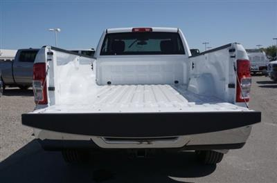 2020 Ram 2500 Regular Cab RWD, Pickup #60483D - photo 7