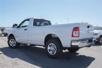 2020 Ram 2500 Regular Cab RWD, Pickup #60483D - photo 2