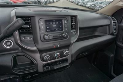 2020 Ram 2500 Crew Cab 4x4, Pickup #60484D - photo 14