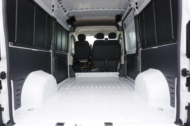 2020 ProMaster 1500 High Roof FWD, Empty Cargo Van #60485D - photo 2