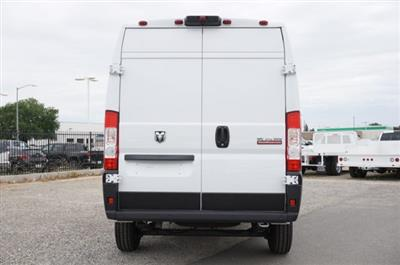 2020 ProMaster 1500 High Roof FWD, Empty Cargo Van #60486D - photo 6