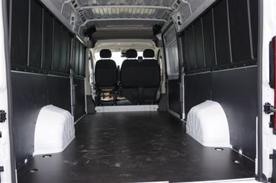 2020 Ram ProMaster 3500 High Roof FWD, Empty Cargo Van #60488D - photo 2