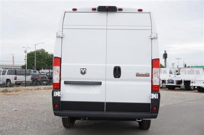 2020 Ram ProMaster 3500 High Roof FWD, Empty Cargo Van #60488D - photo 6