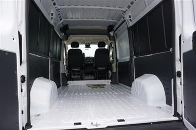 2020 ProMaster 1500 High Roof FWD, Empty Cargo Van #60489D - photo 2
