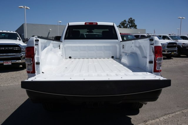 2020 Ram 2500 Regular Cab RWD, Pickup #60787D - photo 7