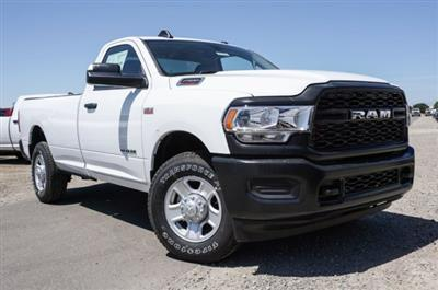 2020 Ram 2500 Regular Cab RWD, Pickup #60787D - photo 1