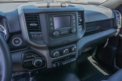 2020 Ram 2500 Regular Cab RWD, Pickup #60787D - photo 14