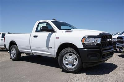 2020 Ram 2500 Regular Cab RWD, Pickup #60787D - photo 3