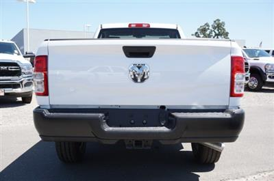 2020 Ram 2500 Regular Cab RWD, Pickup #60787D - photo 6
