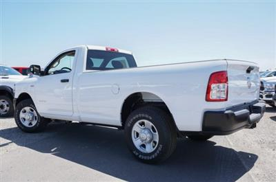 2020 Ram 2500 Regular Cab RWD, Pickup #60787D - photo 2