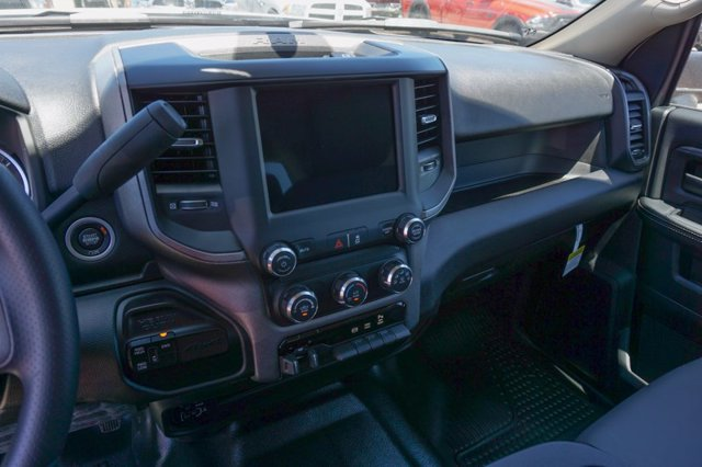 2020 Ram 3500 Crew Cab 4x4, Pickup #60849D - photo 13