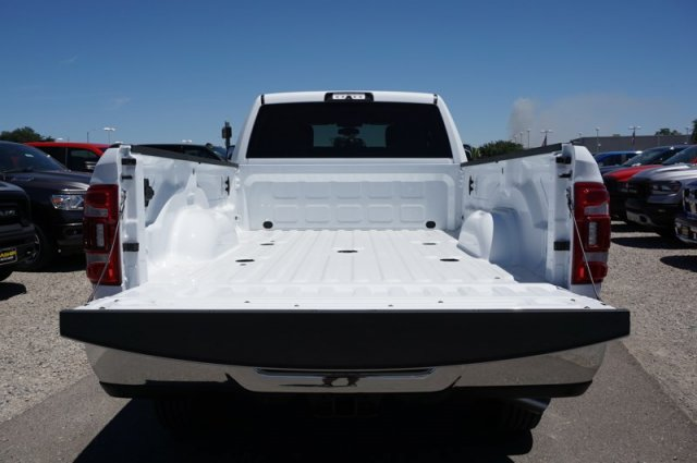 2020 Ram 3500 Crew Cab 4x4, Pickup #60849D - photo 6