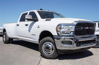 2020 Ram 3500 Crew Cab DRW 4x4, Pickup #60965D - photo 1