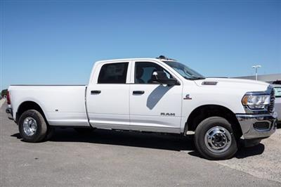 2020 Ram 3500 Crew Cab DRW 4x4, Pickup #60965D - photo 3