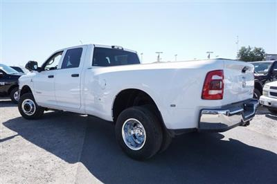 2020 Ram 3500 Crew Cab DRW 4x4, Pickup #60965D - photo 2