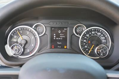 2020 Ram 5500 Regular Cab DRW 4x4, Scelzi SEC Combo Body #61272D - photo 14