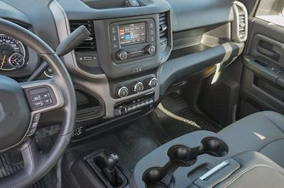 2020 Ram 5500 Regular Cab DRW 4x4, Scelzi SEC Combo Body #61272D - photo 18