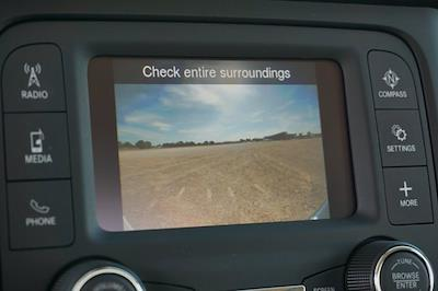 2020 Ram 5500 Regular Cab DRW 4x4, Scelzi SEC Combo Body #61272D - photo 19