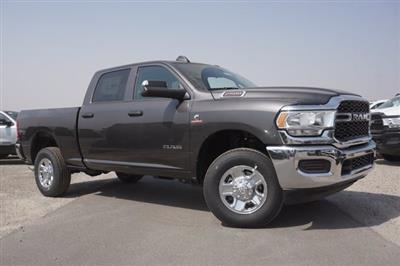 2020 Ram 2500 Crew Cab 4x4, Pickup #61650D - photo 3