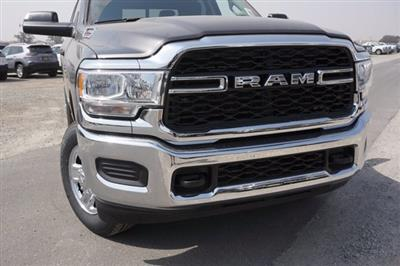 2020 Ram 2500 Crew Cab 4x4, Pickup #61650D - photo 4