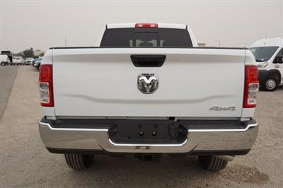 2020 Ram 2500 Crew Cab 4x4, Pickup #61664D - photo 6