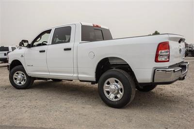 2020 Ram 2500 Crew Cab 4x4, Pickup #61664D - photo 2