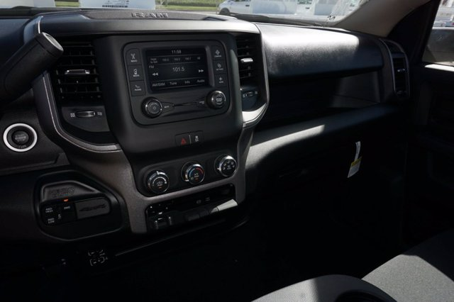 2020 Ram 2500 Crew Cab 4x4, Pickup #61948D - photo 14