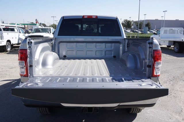 2020 Ram 2500 Crew Cab 4x4, Pickup #61948D - photo 7