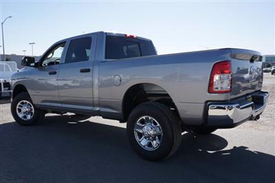 2020 Ram 2500 Crew Cab 4x4, Pickup #61948D - photo 2