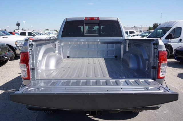 2020 Ram 2500 Crew Cab 4x4, Pickup #61961D - photo 7