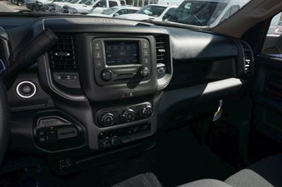 2020 Ram 2500 Crew Cab 4x4, Pickup #61961D - photo 14