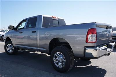 2020 Ram 2500 Crew Cab 4x4, Pickup #61961D - photo 2