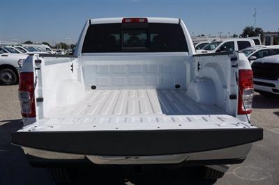 2020 Ram 2500 Crew Cab 4x4, Pickup #61977D - photo 7