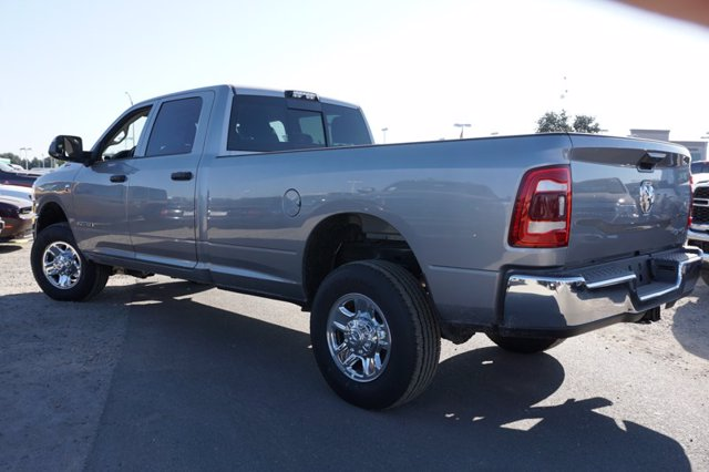2020 Ram 2500 Crew Cab 4x4, Pickup #62034D - photo 2