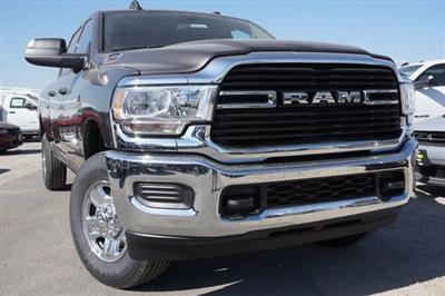 2020 Ram 2500 Crew Cab 4x4, Pickup #62063D - photo 4