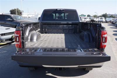 2020 Ram 2500 Crew Cab 4x4, Pickup #62063D - photo 7