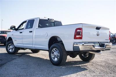 2020 Ram 2500 Crew Cab 4x4, Pickup #62076D - photo 7