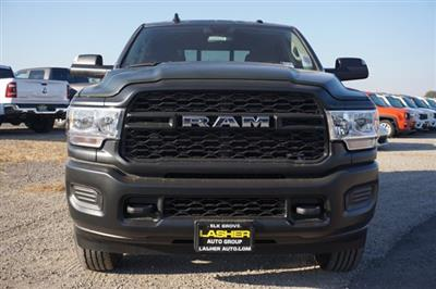 2020 Ram 2500 Crew Cab 4x4, Pickup #62095D - photo 3