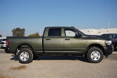 2020 Ram 2500 Crew Cab 4x4, Pickup #62095D - photo 2