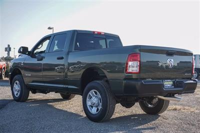 2020 Ram 2500 Crew Cab 4x4, Pickup #62095D - photo 7