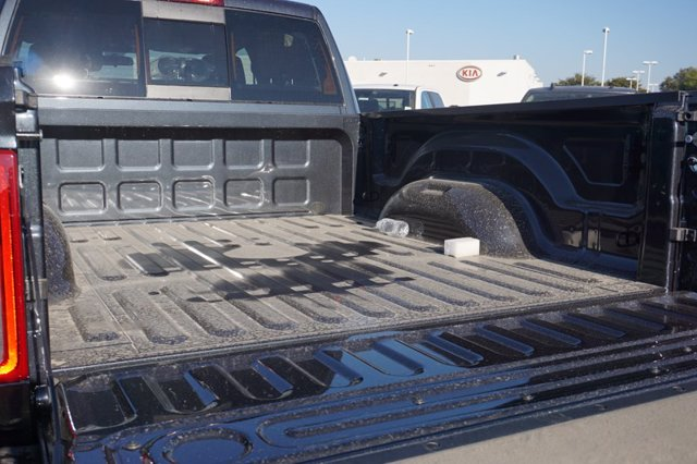 2020 Ram 2500 Crew Cab 4x4, Pickup #62129D - photo 26