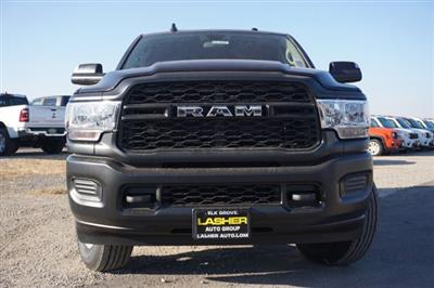 2020 Ram 2500 Crew Cab 4x4, Pickup #62129D - photo 3