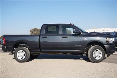 2020 Ram 2500 Crew Cab 4x4, Pickup #62129D - photo 2