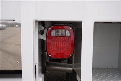 2020 Ram 5500 Crew Cab DRW 4x4, Scelzi Contractor Body #62635D - photo 5