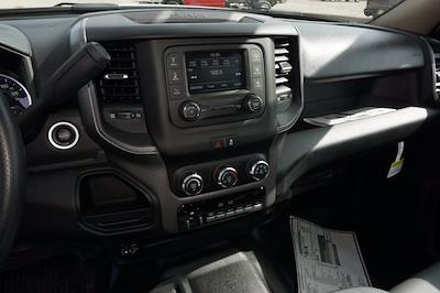 2020 Ram 5500 Crew Cab DRW 4x4, Scelzi SCTFB Contractor Body #62642D - photo 14