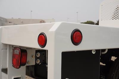 2021 Ram 4500 Crew Cab DRW 4x2,  Scelzi WFB Platform Body #62683D - photo 5